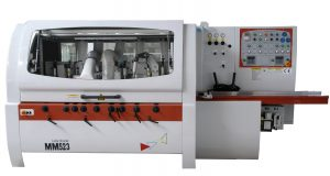 schaafautomaat