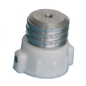 Adapter 306