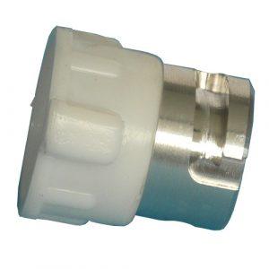 Adapter 307