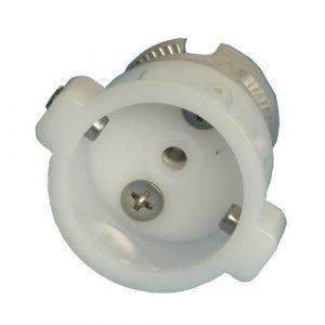 Adapter 308 - 309